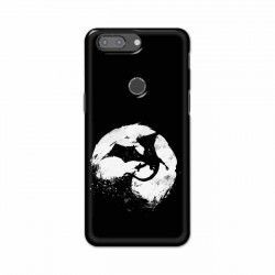 Buy One Plus 5t Midnight Desolution Mobile Phone Covers Online at Craftingcrow.com
