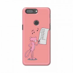 Buy One Plus 5t To Do Mobile Phone Covers Online at Craftingcrow.com