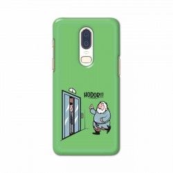 Buy One Plus 6 Ho Th D Or Mobile Phone Covers Online at Craftingcrow.com
