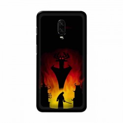 Buy One Plus 6t Fight Darkness Mobile Phone Covers Online at Craftingcrow.com
