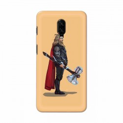 Buy One Plus 6t Lebowski Mobile Phone Covers Online at Craftingcrow.com