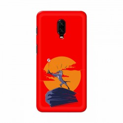 Buy One Plus 7 No Network Mobile Phone Covers Online at Craftingcrow.com