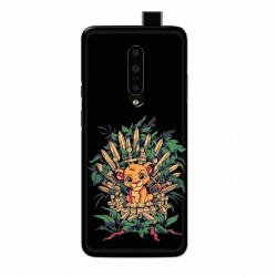 Buy One Plus 7 Pro Real King Mobile Phone Covers Online at Craftingcrow.com