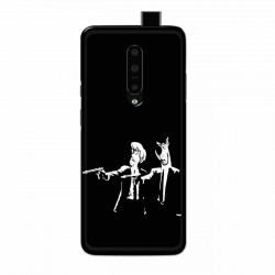 Buy One Plus 7 Pro Scooby and Shaggy Mobile Phone Covers Online at Craftingcrow.com