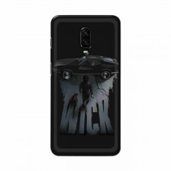 Buy One Plus 7 Wickard Mobile Phone Covers Online at Craftingcrow.com
