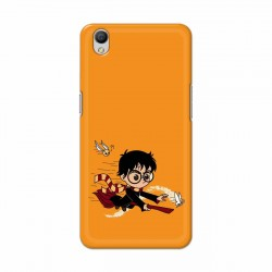 Buy Oppo A37 Magic Tinker Mobile Phone Covers Online at Craftingcrow.com