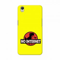 Buy Oppo A37 No Internet Mobile Phone Covers Online at Craftingcrow.com