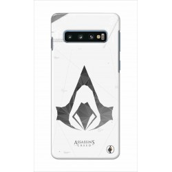 Samsung Galaxy S10 Plus - Assassins Creed  Image