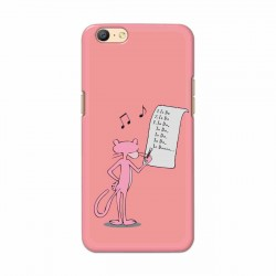 Buy Oppo A57 To Do Mobile Phone Covers Online at Craftingcrow.com