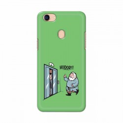 Buy Oppo F5 Ho Th D Or Mobile Phone Covers Online at Craftingcrow.com