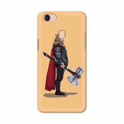 Buy Oppo F5 Lebowski Mobile Phone Covers Online at Craftingcrow.com