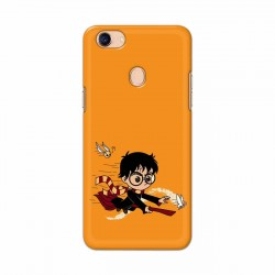 Buy Oppo F5 Magic Tinker Mobile Phone Covers Online at Craftingcrow.com