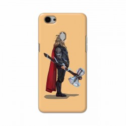 Buy Oppo F7 Lebowski Mobile Phone Covers Online at Craftingcrow.com