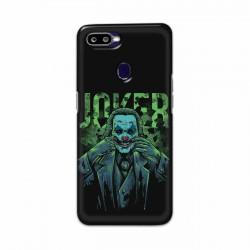 Buy Oppo F9 Be Happy Mobile Phone Covers Online at Craftingcrow.com