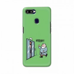 Buy Oppo F9 Ho Th D Or Mobile Phone Covers Online at Craftingcrow.com