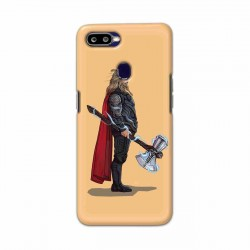Buy Oppo F9 Lebowski Mobile Phone Covers Online at Craftingcrow.com