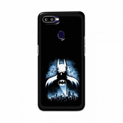 Buy Oppo F9 Pro Dark Call Mobile Phone Covers Online at Craftingcrow.com