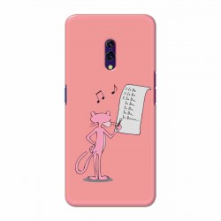 Buy Oppo K3 To Do Mobile Phone Covers Online at Craftingcrow.com