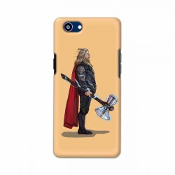 Buy Oppo Realme 1 Lebowski Mobile Phone Covers Online at Craftingcrow.com