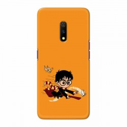 Buy Oppo Realme X Magic Tinker Mobile Phone Covers Online at Craftingcrow.com