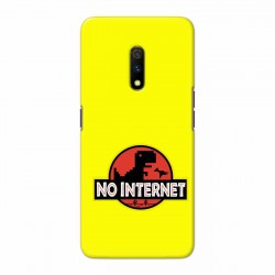 Buy Oppo Realme X No Internet Mobile Phone Covers Online at Craftingcrow.com