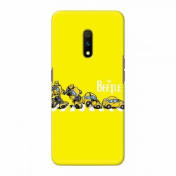 Buy Oppo Realme X The Beetle Mobile Phone Covers Online at Craftingcrow.com