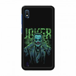 Buy Samsung Galaxy A10 Be Happy Mobile Phone Covers Online at Craftingcrow.com