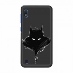 Buy Samsung Galaxy A10 Dark Jinn Mobile Phone Covers Online at Craftingcrow.com