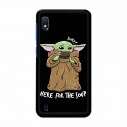 Buy Samsung Galaxy A10 Here for the Soup Mobile Phone Covers Online at Craftingcrow.com