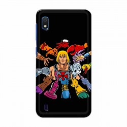 Buy Samsung Galaxy A10 He Wick Mobile Phone Covers Online at Craftingcrow.com