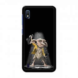 Buy Samsung Galaxy A10 I want to be free  Mobile Phone Covers Online at Craftingcrow.com