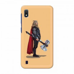 Buy Samsung Galaxy A10 Lebowski Mobile Phone Covers Online at Craftingcrow.com