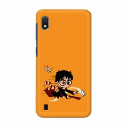Buy Samsung Galaxy A10 Magic Tinker Mobile Phone Covers Online at Craftingcrow.com