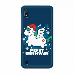 Buy Samsung Galaxy A10 Merry Kissmass Mobile Phone Covers Online at Craftingcrow.com