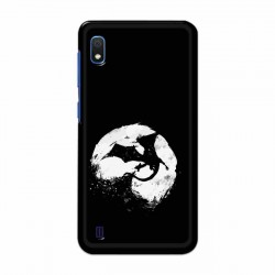 Buy Samsung Galaxy A10 Midnight Desolution Mobile Phone Covers Online at Craftingcrow.com