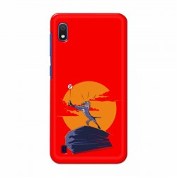 Buy Samsung Galaxy A10 No Network Mobile Phone Covers Online at Craftingcrow.com