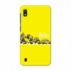 Buy Samsung Galaxy A10 The Beetle Mobile Phone Covers Online at Craftingcrow.com
