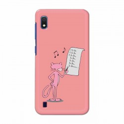 Buy Samsung Galaxy A10 To Do Mobile Phone Covers Online at Craftingcrow.com