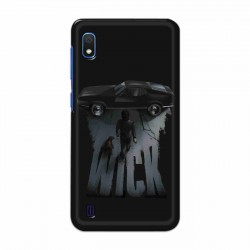 Buy Samsung Galaxy A10 Wickard Mobile Phone Covers Online at Craftingcrow.com