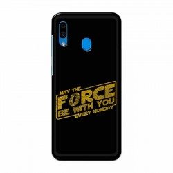 Buy Samsung Galaxy A30 Force with you  Mobile Phone Covers Online at Craftingcrow.com