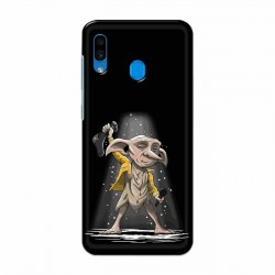 Buy Samsung Galaxy A30 I want to be free  Mobile Phone Covers Online at Craftingcrow.com