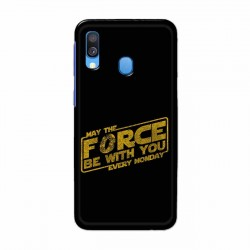 Buy Samsung Galaxy A40 Force with you  Mobile Phone Covers Online at Craftingcrow.com