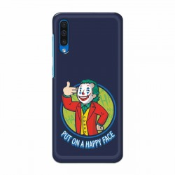 Buy Samsung Galaxy A50 Comedian Boy Mobile Phone Covers Online at Craftingcrow.com