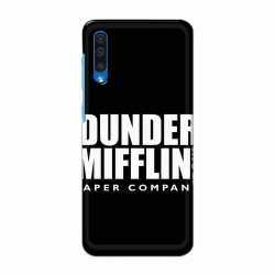 Buy Samsung Galaxy A50 Dunder Mobile Phone Covers Online at Craftingcrow.com