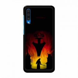 Buy Samsung Galaxy A50 Fight Darkness Mobile Phone Covers Online at Craftingcrow.com