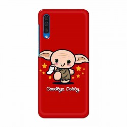 Buy Samsung Galaxy A50 Goodbye Dobby Mobile Phone Covers Online at Craftingcrow.com