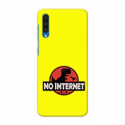 Buy Samsung Galaxy A50 No Internet Mobile Phone Covers Online at Craftingcrow.com