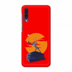 Buy Samsung Galaxy A50 No Network Mobile Phone Covers Online at Craftingcrow.com