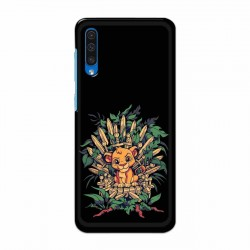 Buy Samsung Galaxy A50 Real King Mobile Phone Covers Online at Craftingcrow.com