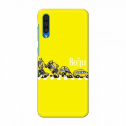 Buy Samsung Galaxy A50 The Beetle Mobile Phone Covers Online at Craftingcrow.com